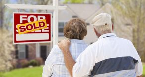 Retiring & Selling Your Home