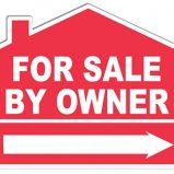 To FSBO or Not To FSBO, That is the Question