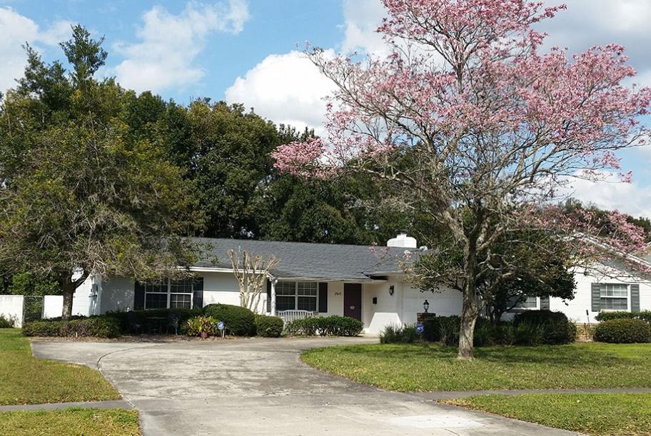 2645 Tuscarora Trail,Maitland,Seminole,Florida,United States 32751,3 Bedrooms Bedrooms,2 BathroomsBathrooms,Single Family Home,Tuscarora Trail,1,1015