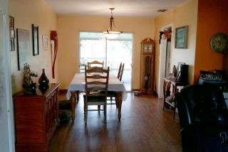 1308 W. Wellington Drive,Deltona,Volusia,Florida,United States 32725,3 Bedrooms Bedrooms,2 BathroomsBathrooms,Single Family Home,W. Wellington Drive,1,1016