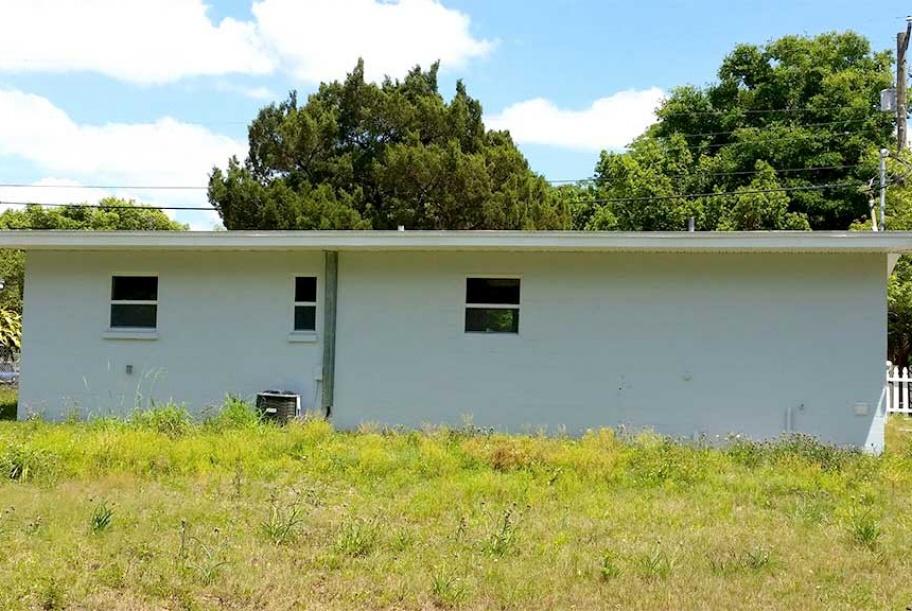 6542 Pope Road,Orlando,Orange,Florida,United States 32810,2 Bedrooms Bedrooms,2 BathroomsBathrooms,Single Family Home,Pope Road,1018