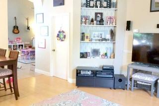 1058 Kelsey Avenue,Oviedo,Seminole,Florida,United States 32765,3 Bedrooms Bedrooms,2 BathroomsBathrooms,Single Family Home,Kelsey Avenue,1019