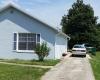 622 Gallaway Terrace,Deltona,Volusia,Florida,United States 32725,3 Bedrooms Bedrooms,2 BathroomsBathrooms,Single Family Home,Gallaway Terrace,1021