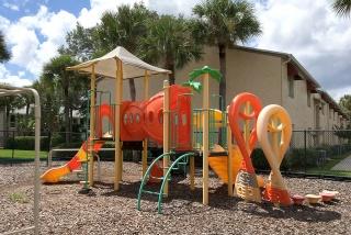 4111 S Semoran Blvd #21,Orlando,Orange,Florida,United States 32822,1 Bedroom Bedrooms,1 BathroomBathrooms,Condo,S Semoran Blvd #21,2,1022