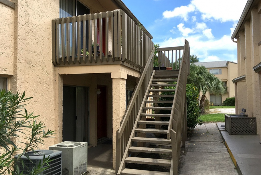4111 S Semoran Blvd #21,Orlando,Orange,Florida,United States 32822,1 Bedroom Bedrooms,1 BathroomBathrooms,Condo,S Semoran Blvd #21,2,1022