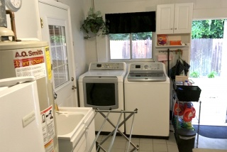 910 W Forest Brook Rd,Maitland,Seminole,Florida,United States 32751,3 Bedrooms Bedrooms,2 BathroomsBathrooms,Single Family Home,W Forest Brook Rd,1,1023