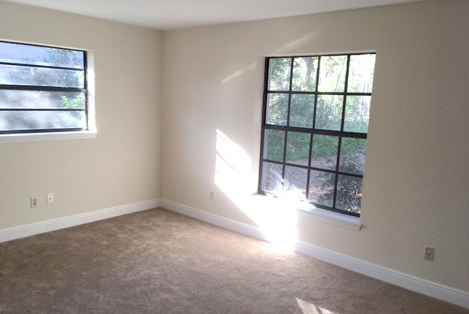 310 W Highland St,Altamonte Springs,Seminole,Florida,United States 32714,4 Bedrooms Bedrooms,3 BathroomsBathrooms,Single Family Home,W Highland St,1,1025