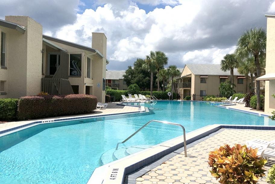 4405 S Semoran,Orlando,Orange,Florida,United States 32822,2 Bedrooms Bedrooms,2 BathroomsBathrooms,Condo,27,S Semoran ,1,1026