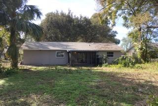 105 Pine St,Altamonte Springs,Seminole,Florida,United States 32714,3 Bedrooms Bedrooms,1 BathroomBathrooms,Single Family Home,Pine St,1027