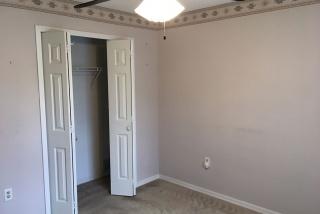 612 Gallaway,Deltona,Volusia,Florida,United States 32725,3 Bedrooms Bedrooms,2 BathroomsBathrooms,Single Family Home,Gallaway,1028