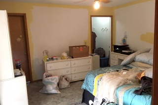 668 Nardello Drive,Deltona,Volusia,Florida,United States 32725,3 Bedrooms Bedrooms,2 BathroomsBathrooms,Single Family Home,Nardello Drive,1030